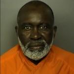 Williams Frank Edward Domestic Violence 3rd Degree