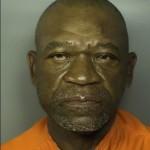 Mcclellan Charles Everett Domestic Violence 3rd Degree