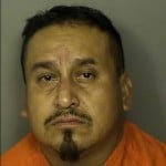 Cruz Martinez Dui 1st Offense Hit And Run Driver License Required Surrender And Disposition Of Out Of State License