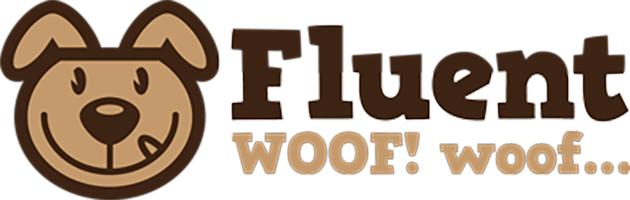 Fluent Woof