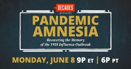 Xwl8f 1591040314 607 Blog Pandemic Amnesia June8 1200x628