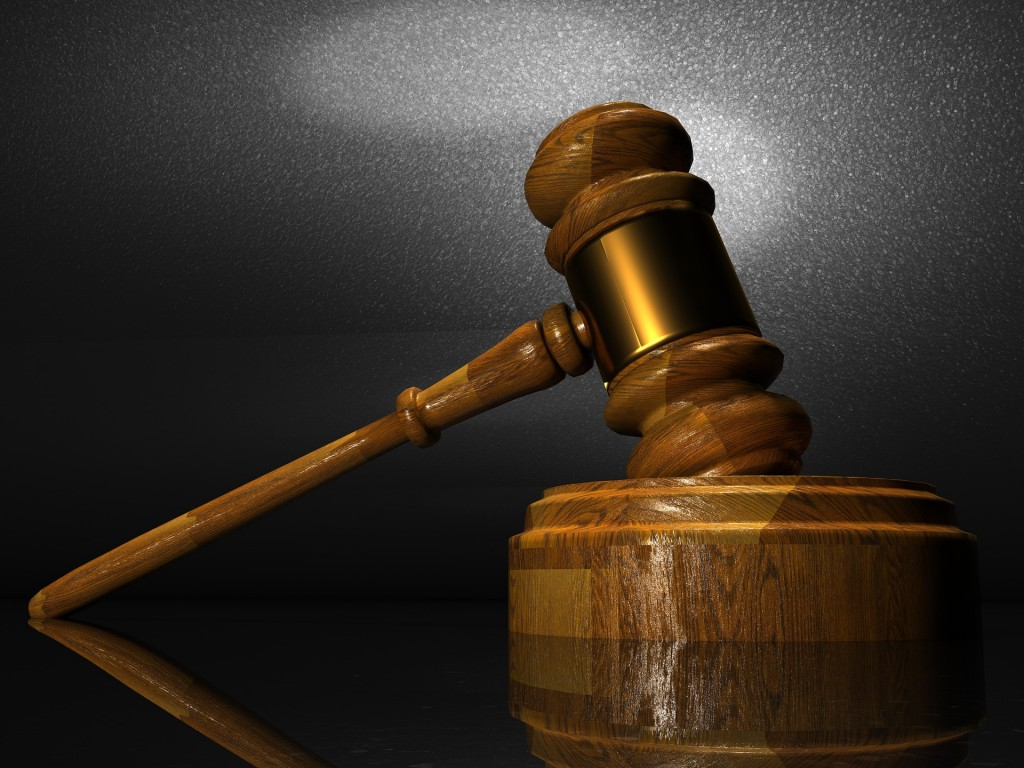 Law 1063249 1920