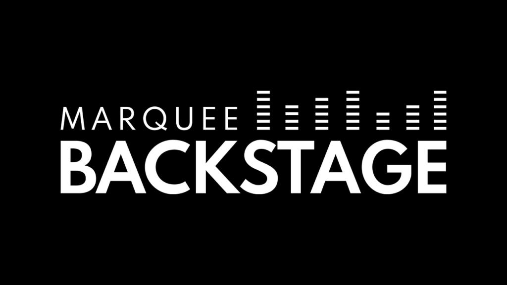 Marqueebackstage Rrimage