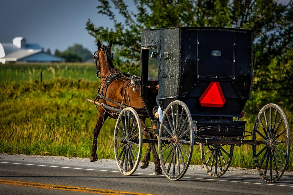 Amish 1728517 1920
