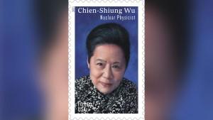 Chien Shiungwu2021 Single V11
