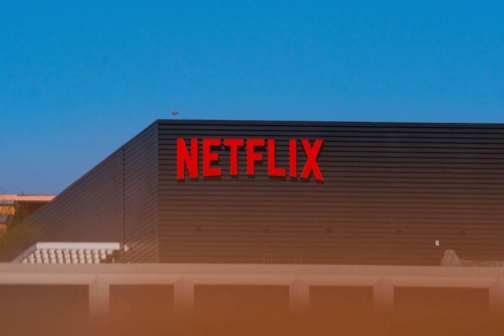 Netflix Fired An Employee Who Leaked Information About David Chappelle's Special