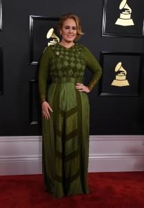 Adele Announces Release Date For New Album