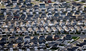 Home Heating Costs Will Rise Sharply This Winter, Federal Government Forecasts