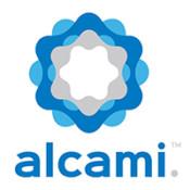 Alcami-1