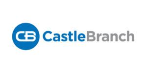 CastleBranch-1
