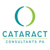 Cataract Consultants lg