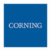 Corning-1