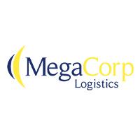 Megacorp-1