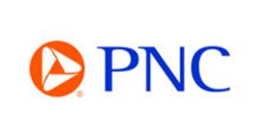 PNC-1
