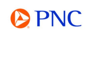PNC-2