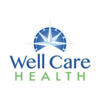 WellCare-1