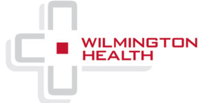 WilmingtonHealth_logo