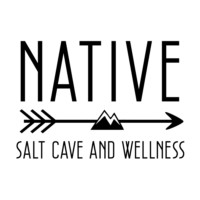 native salt cave copy