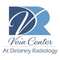 vein center logo