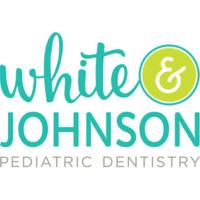 white-johnson-logo-web