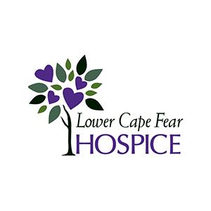 LCFH Logo
