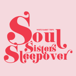 soul sisters sleepover: a weekend to stir the soul + answer your calling @ The Cottage at Blockade Runner Beach Resort | Wrightsville Beach | North Carolina | United States