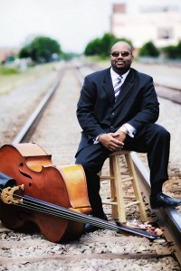 JAZZ@CAM Series: John Brown Quintet @ Cameron Art Museum
