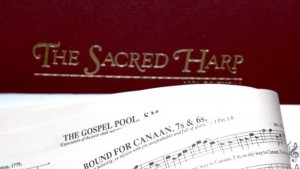 GROUP SINGING: Wilmington Sacred Harp Singers @ Cameron Art Museum | Wilmington | North Carolina | United States