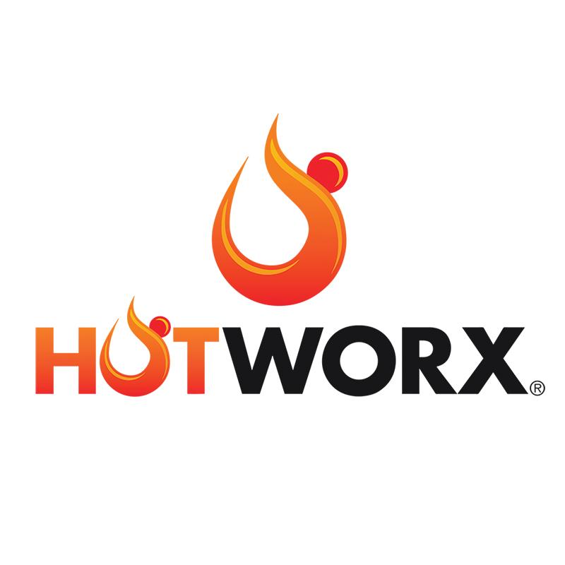 Hotworx Featuredimage
