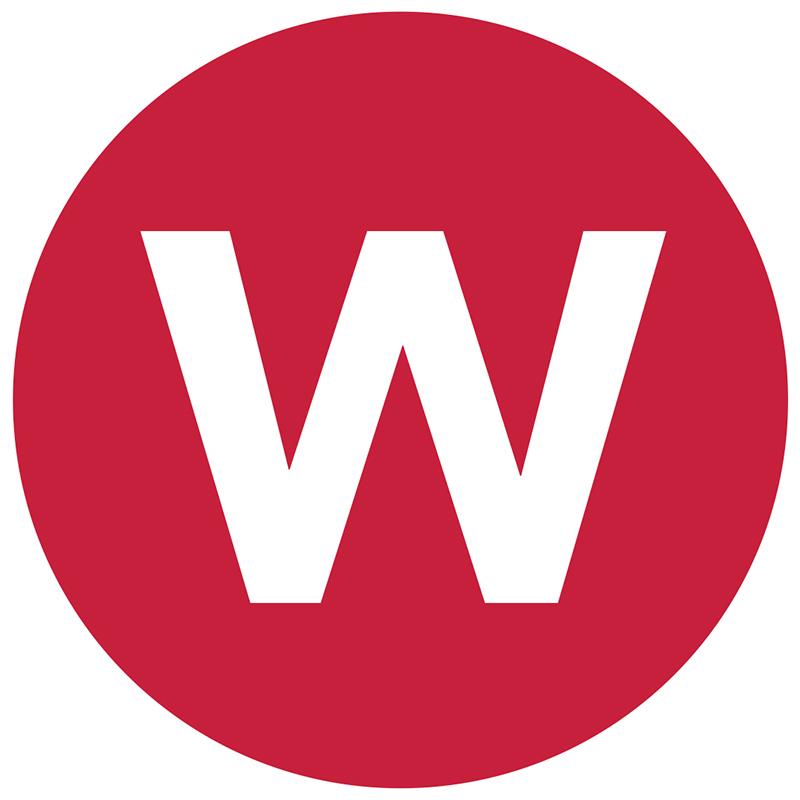 Wilma W 800x800