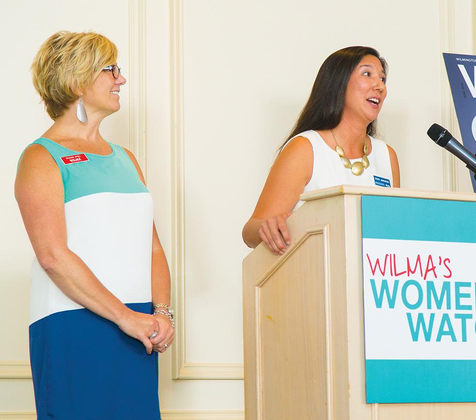 Wilma 0620 W2w Main