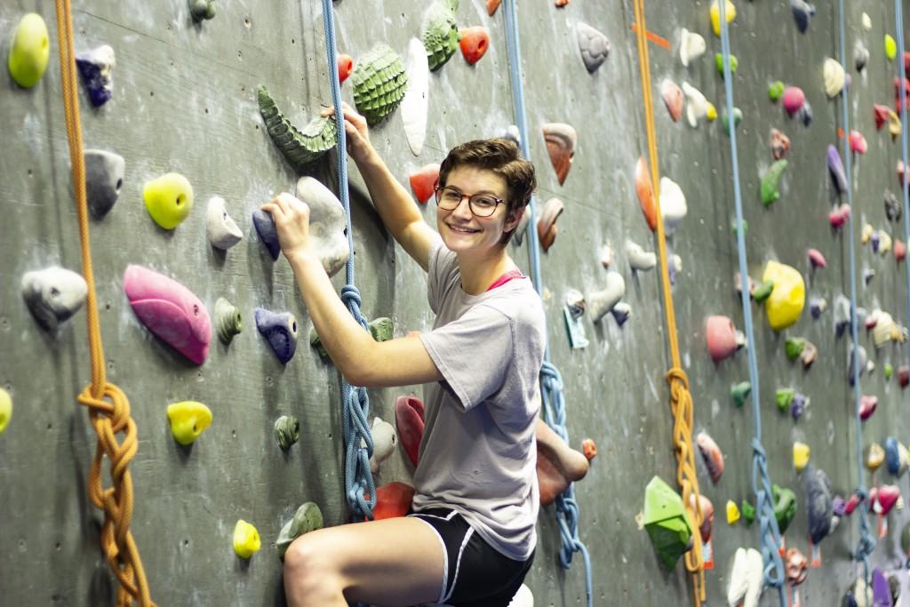 Rock Climbing0004