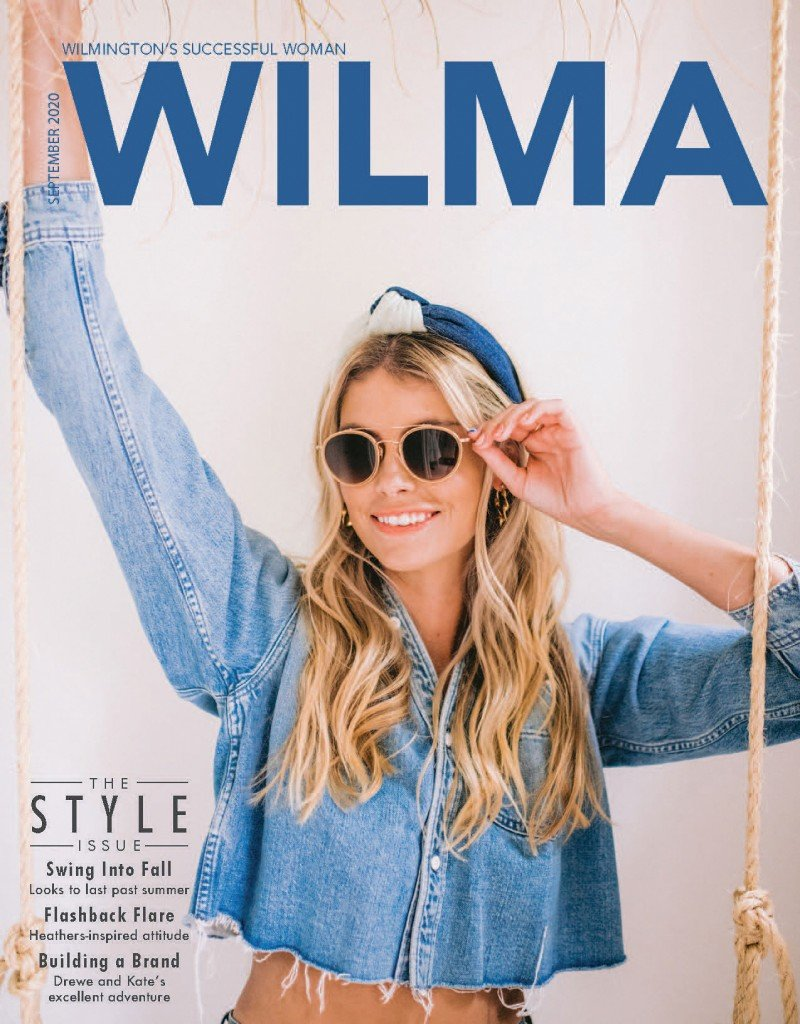 Wilma September 2020 Issuu New Page 01