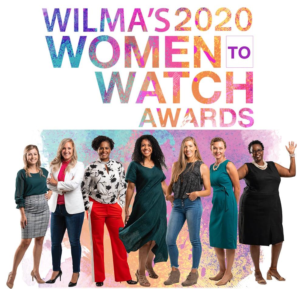 W2w 2020 Awards Header 2 Copy