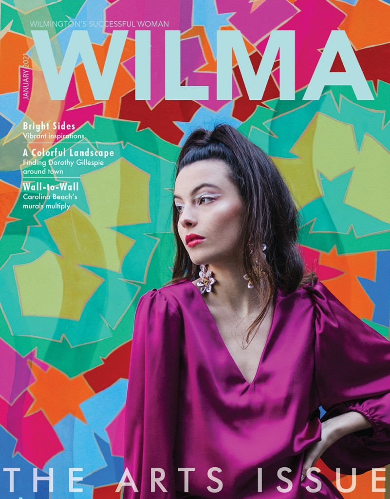Wilma 0121 Lo Res Cover