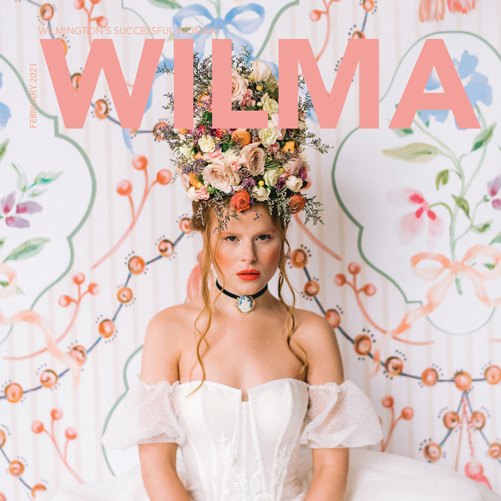 Wilma 0221 Cover Cropped