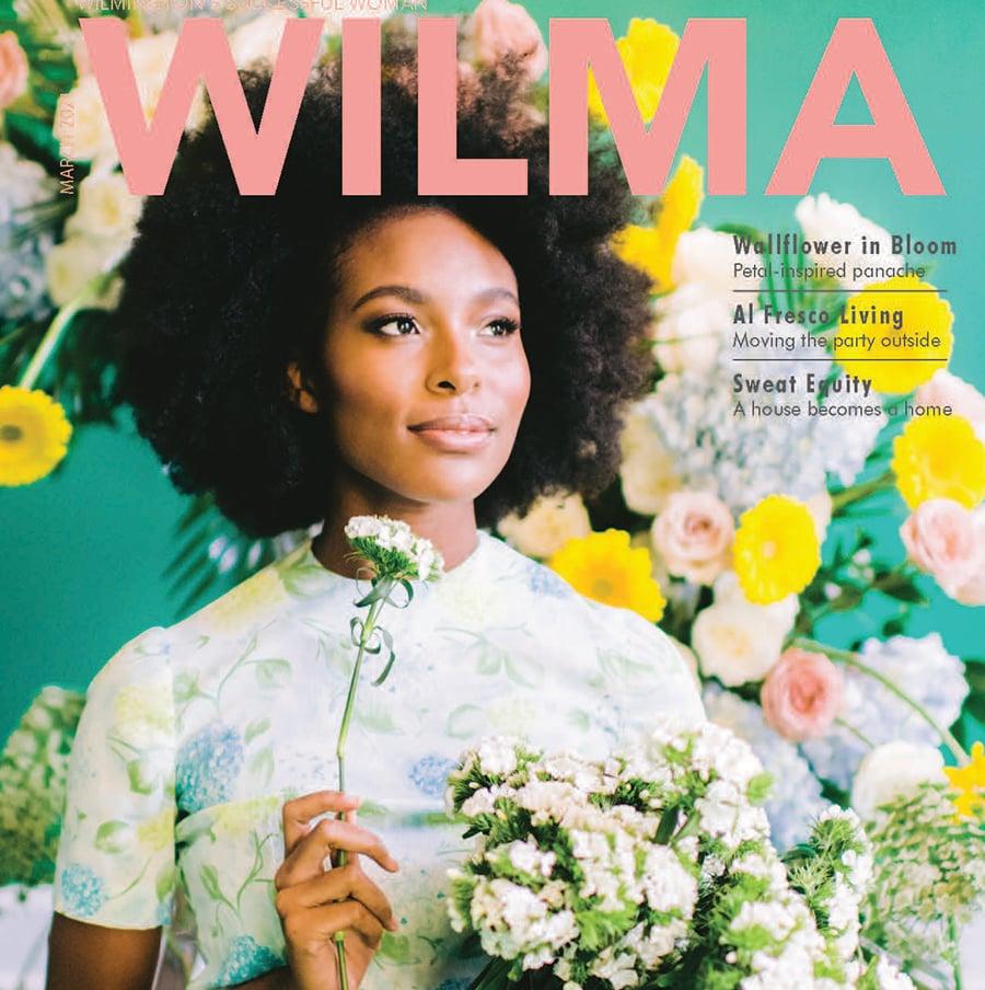 Wilma March2021 Issuu