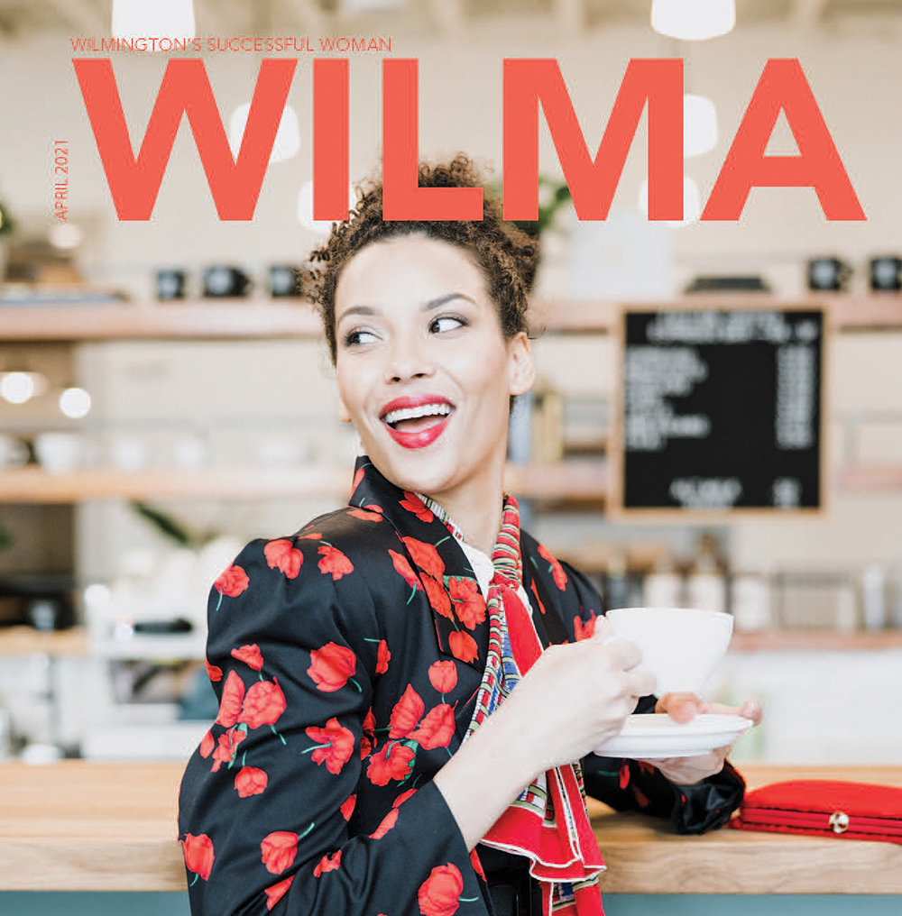 Wilma April 2021 Covercropped