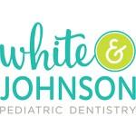 Whitejohnsonlogo 2