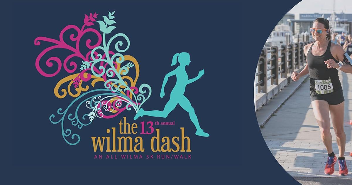 Wilmadash Social3 Notext