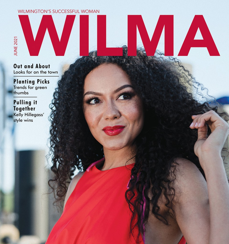 Wilma 0621 Cover Cropped