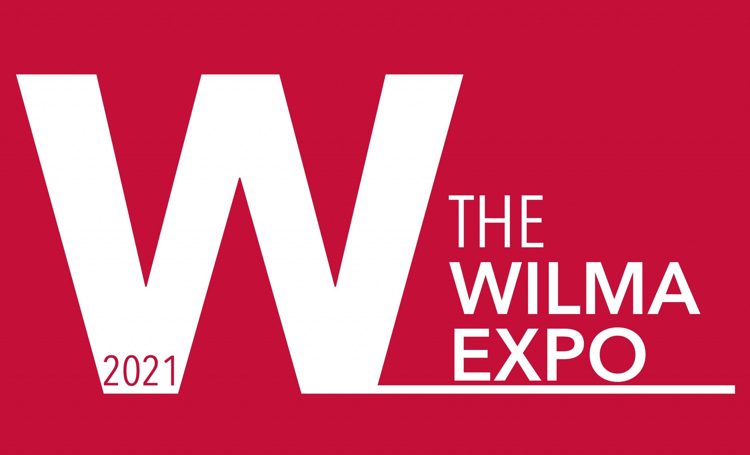 Wilma Expop 2021 Header2