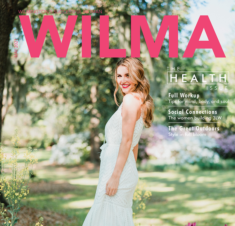 Wilma 0521 Cover Cropped