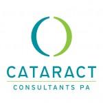 Cataract Consultants Lg
