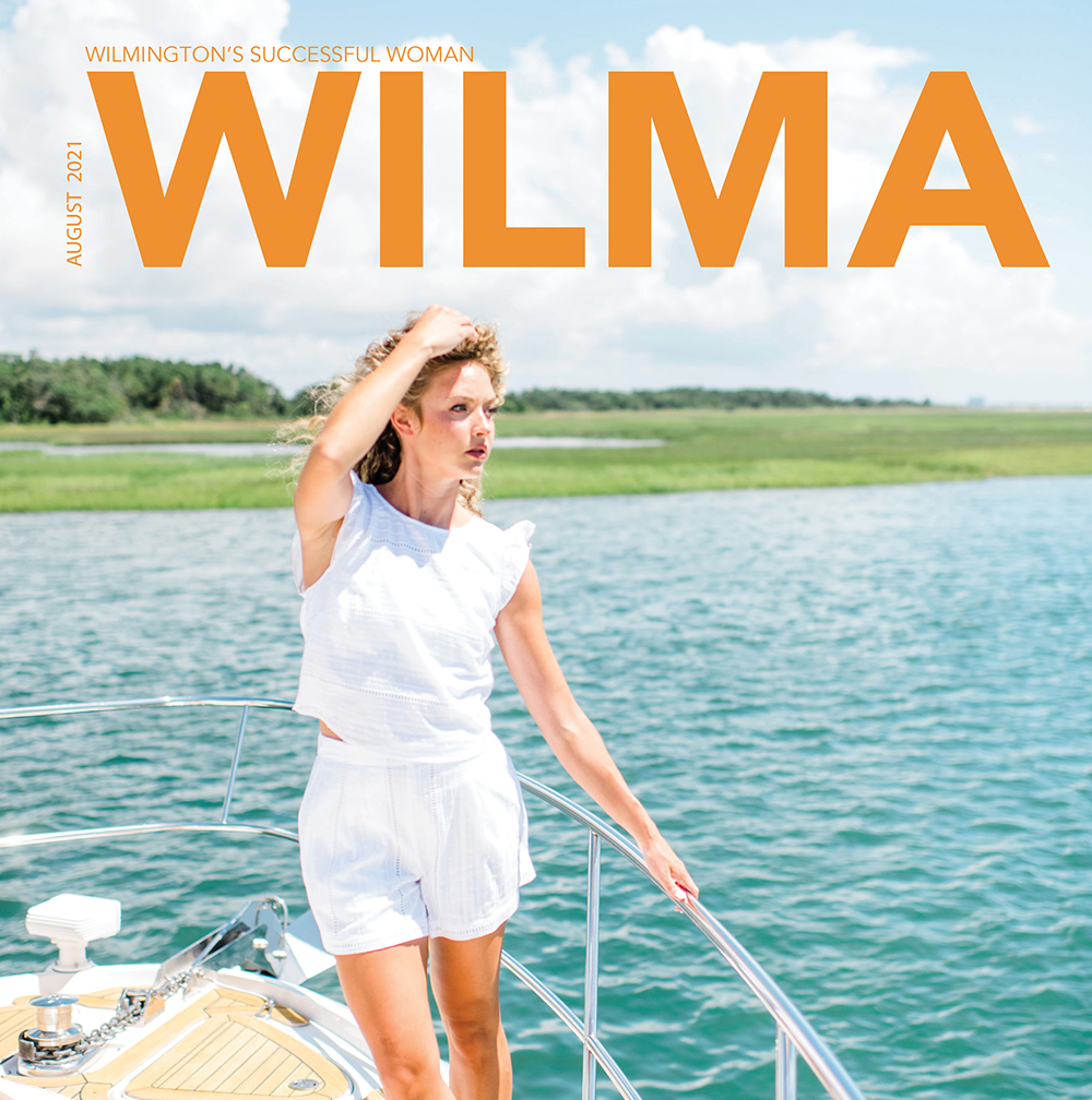 Wilma 0821 Cropped