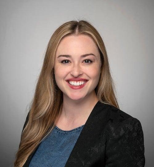 Katie Castner Str