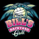 Captbills Logo Pink Copy
