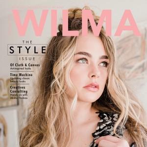 Wilma 0921 Cover Square