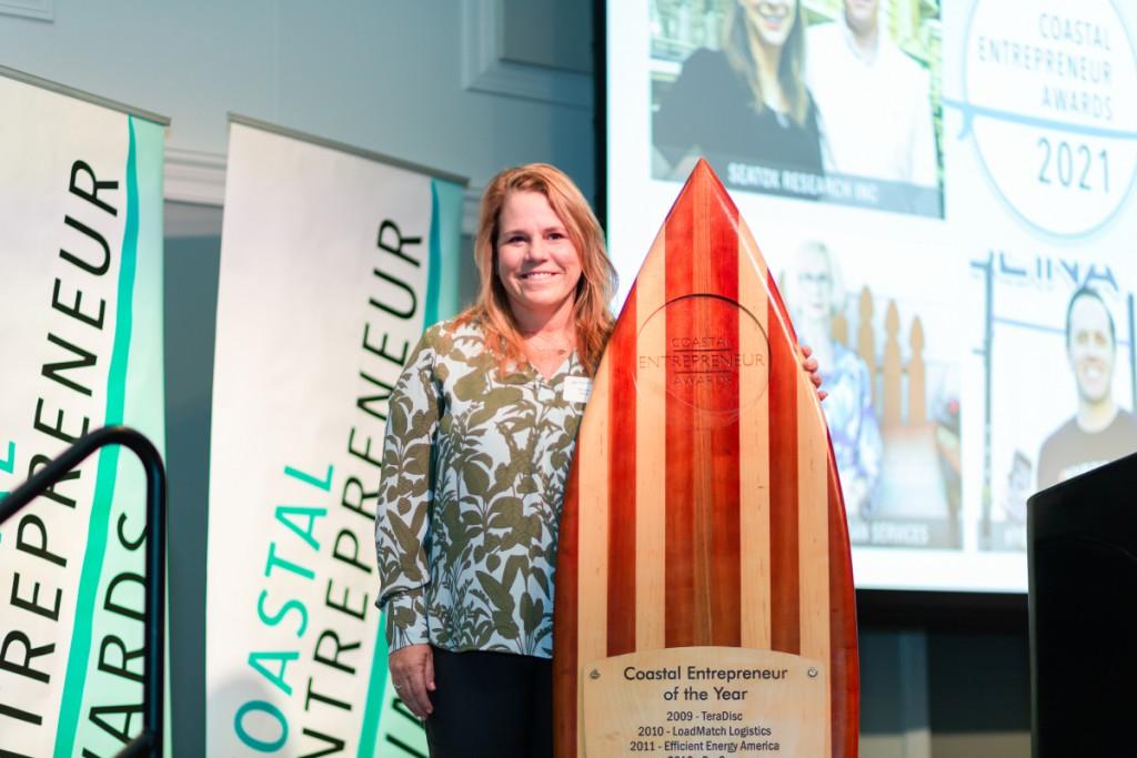 2021 Coastal Entre Awards 207 Of 207 1