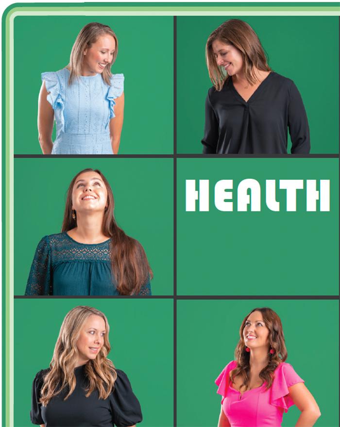 Health Category Main Image Copy